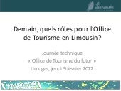 Demain quel-role-office-tourisme-li...