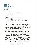 JLCNY Letter Sent to DEC Com. Martens Demanding Release of SGEIS by Feb 13, 2014