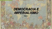 Democracia e imperialismo blog