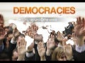 Democracies around the world
