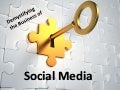 Demystifying Social Media for Business