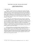 HUD Regulatory Reform Plan August 2011
