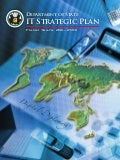 US Department of State's Information Technology Strategic Plan