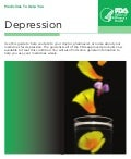 Global Medical Cures™ | Depression Medicines