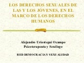Derechos sexuales ultima version