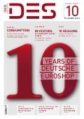 Annual Report 2010 Deutsche EuroShop AG