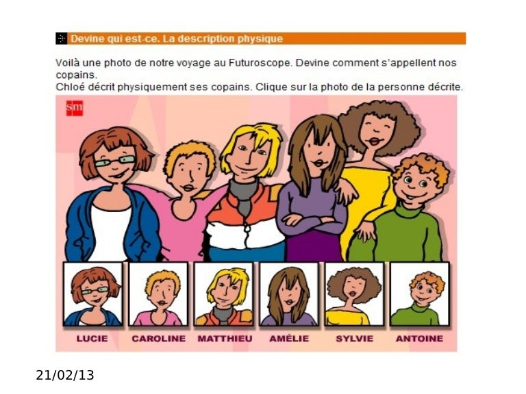 http://www.librosvivos.net/smtc/PagPorFormulario.asp?TemaClave=1034&est=1