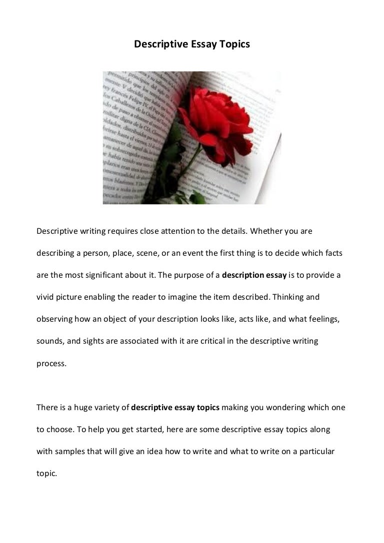 Healthy Mind In A Healthy Body Essay Duty Essay Thesis Statement Examples For Persuasive Essays also Poverty Essay Thesis Writing A Speech In No Time  Online Speech Writing Help Essay  English Language Essays