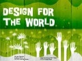 Design for the World