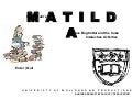 Design Statement for Maltida Programme