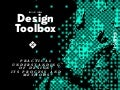 Design Toolbox — teaching design, its processes & methods