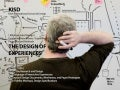 Designing Interactions / Experiences: Lecture #05