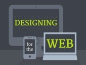 UX Success - Designing for the Web
