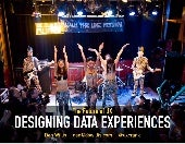 The Future of UX: Designing Data Experiences