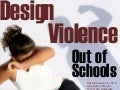 CPTED: Designing Violence out of Schools
