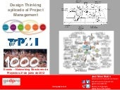 Design thinking aplicado al project...