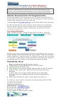 DeskCenter USA IT Management Solutions