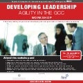 Developing Leadership Agility in the GCC Workshop
