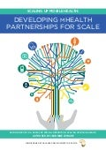 Developing mHealth partnerships for Scale