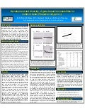 Poster7: Development and diversity of gene-based microsatellites for common bean (Phaseolus vulgaris L.)