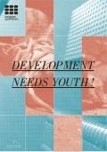 Development Needs Youth!