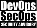 DevOps with Sec-ops