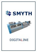Smyth Digitaline - Brochure