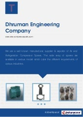 Re Conditioned Compressors by Dhrum...