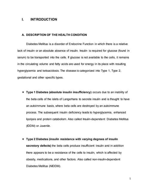 Holistic Critical Thinking Scoring Rubric