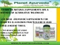 Diabetes Care Pack | Planet Ayurveda