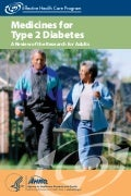 Global Medical Cures™  | Medications for Type 2 DIABETES
