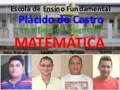 Diagnose slide matematica