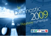 Diagnostic 2009