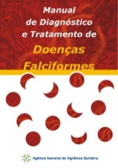 Doença Falciforme - Diagnostico