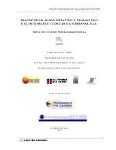 Diagnosticoadministrativo20042007
