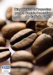 Diagnostico e propostas_cafe_da_bahia