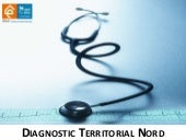 Diagnostic territorial nord de La R...