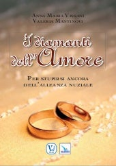 I Diamanti DELL'AMORE NUZIALE