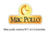 Diapositivas mac pollo-original.