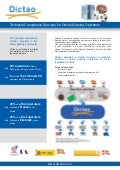 Technical compliance services for online gaming operators_2-page-sheet_EN version