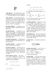 Dictionary of-algebra-,arithmetic-a...