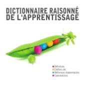 Dictionnnaire apprentissage 2011