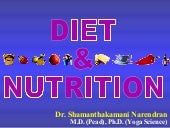 Diet and Nutrition_New.ppt