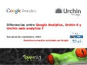 Diferencias Entre Google Analytics,...
