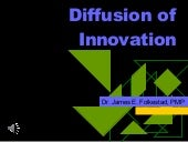 Diffusion%20of%20 innovation%20 %20...