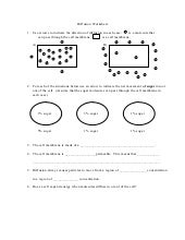 Printables Diffusion And Osmosis Worksheet Answers 9 diffusion and osmosis lab thursday 919