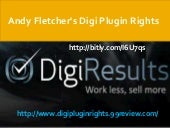 Digi plugin-rights