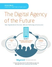 Skyword Digital Agency of the Futur...