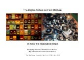 Digital archives-as-find-machine-fl...