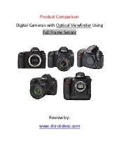 Digital cameras-with-optical-viewfi...